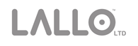 Lallo Consulting ltd